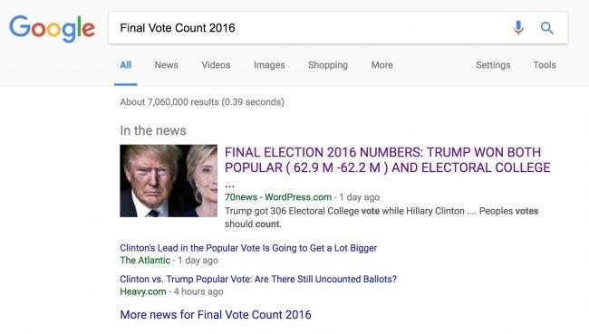 fake-news-elections