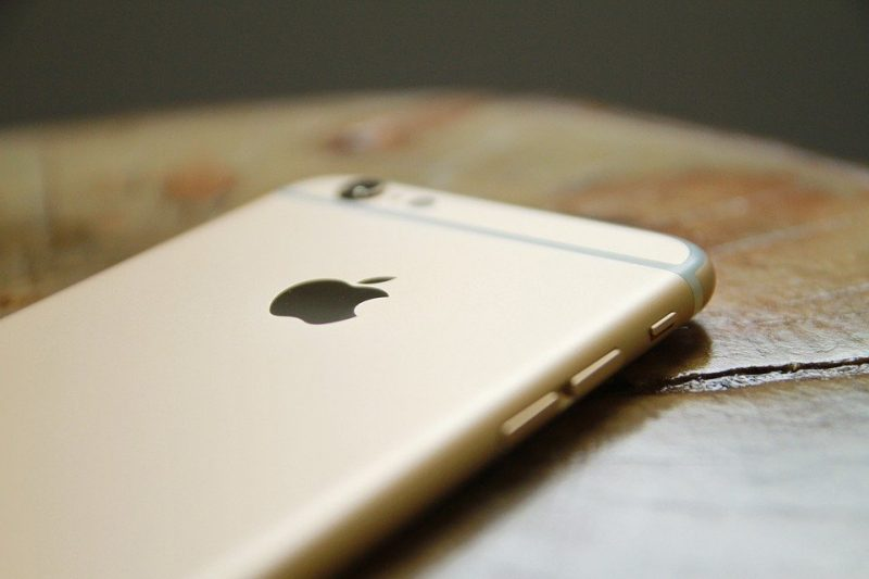 iphone-8-curved-screen