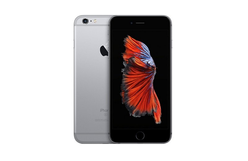 refurbished-iphone-6s-and-iphone-6s-plus