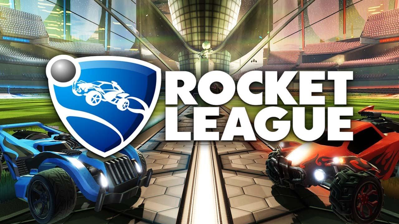 rocket-league-mods