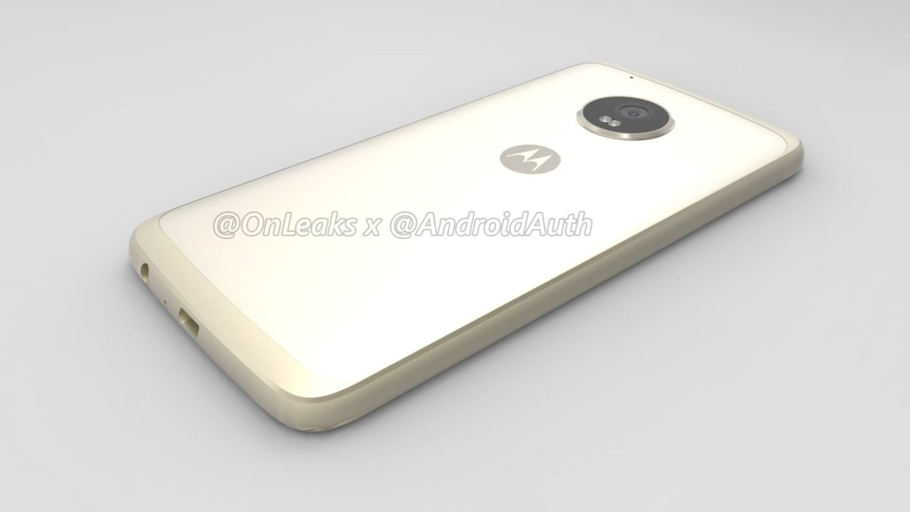 motorola upcoming phones 2017. however, there are few minor modifications such as an absence of pogo pins on the rear handset. hence, you can safely assume that handset will motorola upcoming phones 2017