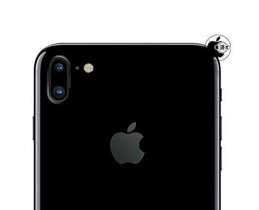 5-inch-iphone