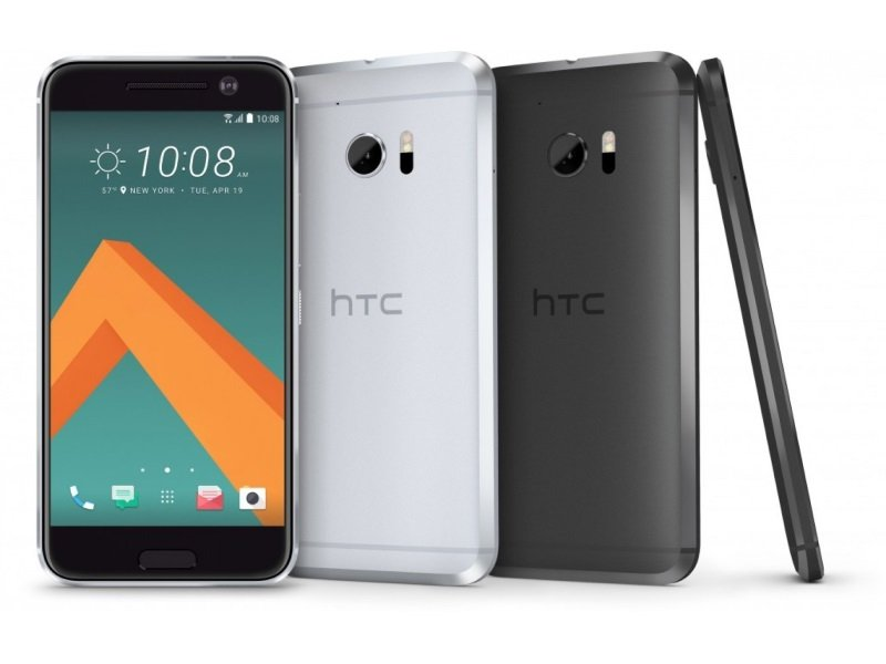 HTC-10-price-cut