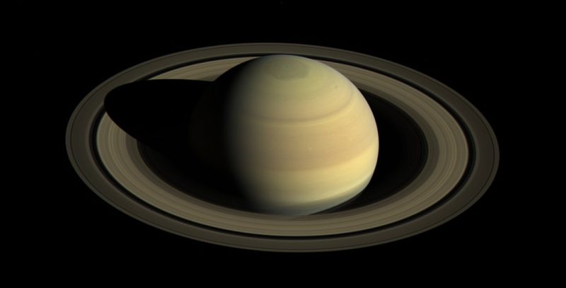 saturn an image makeover