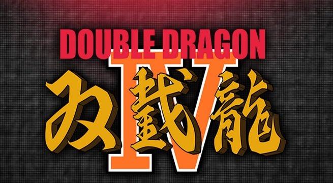 double-dragon-4