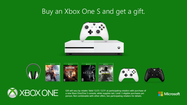 xbox_one-deals