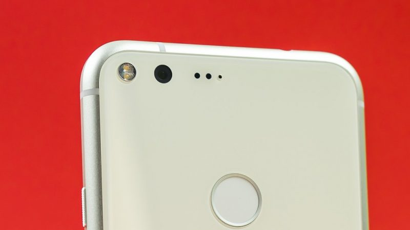 Google Pixel 2 - Specs and Features rumors