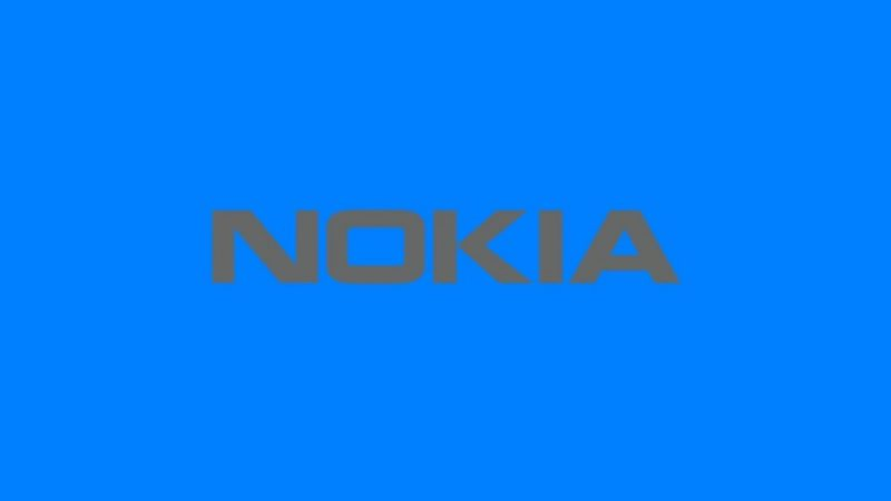 Nokia E1 leaked specs and other details