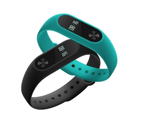 top fitness trackers to buy in 2017