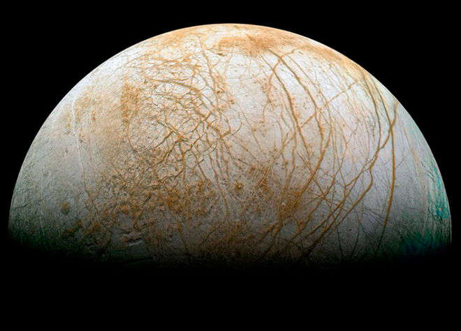 alien jupiter moon europa