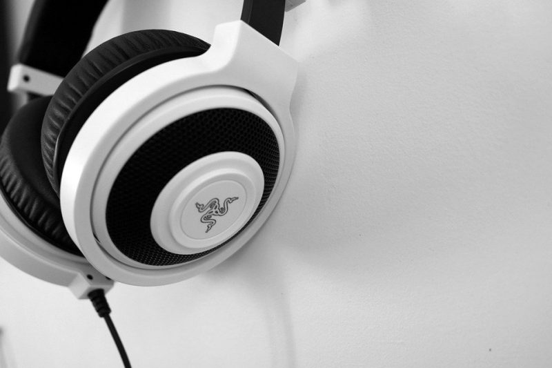 Best gaming headphones you can buy right now