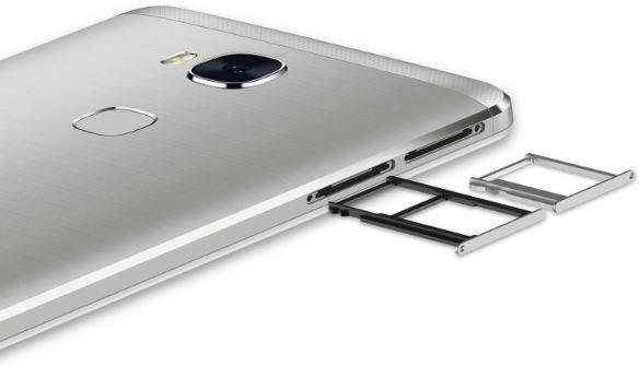 top smartphones under $200