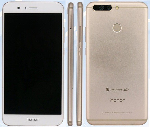 honor-duk-tl30 (alleged Honor 9)