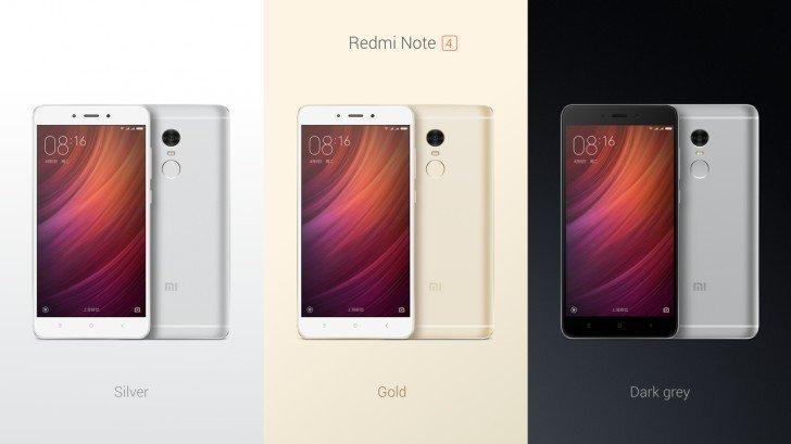 xiaomi-redmi-note-4-india-1