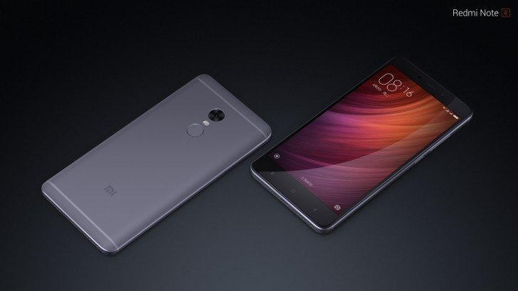 xiaomi-redmi-note-4-india