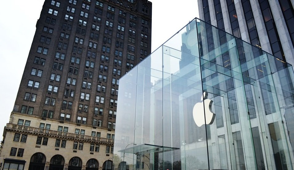 Apple to begin iPhone production in India