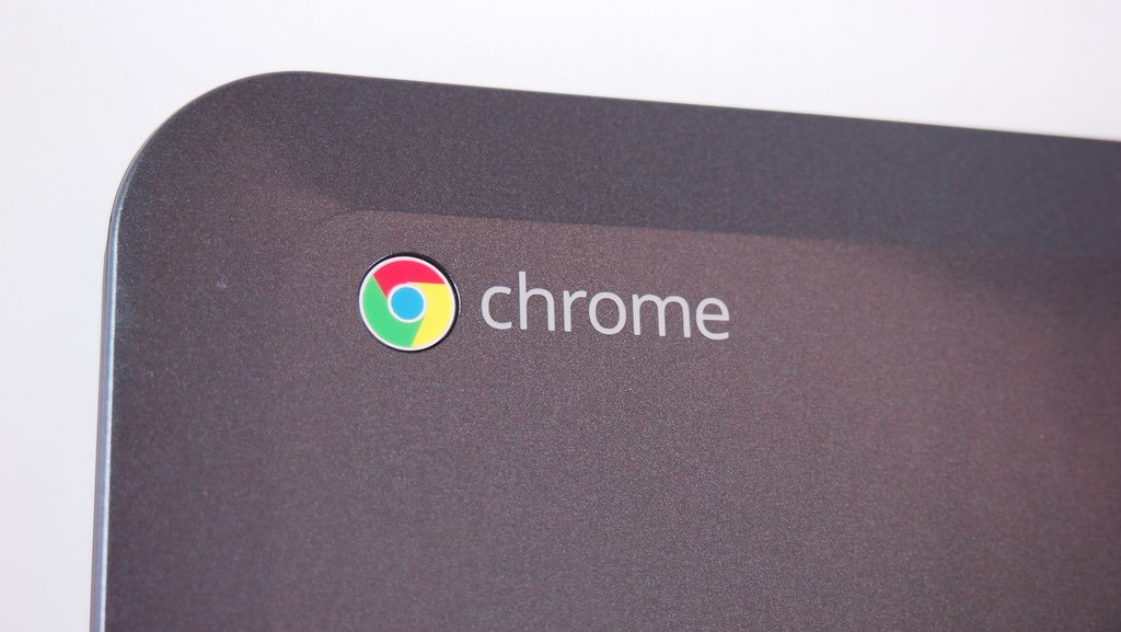 best Chromebook to buy in 2017
