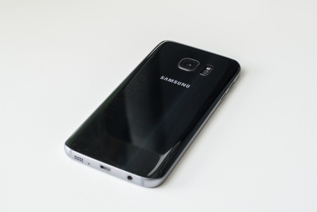 galaxy s8+ release date and rumors