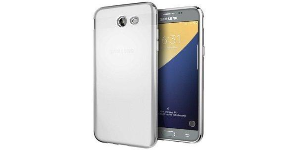 2017 Galaxy J7