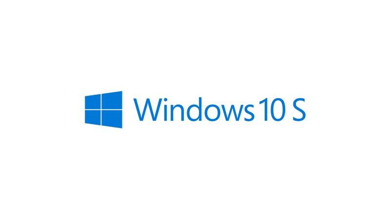 Windows 10 S vs Chrome OS