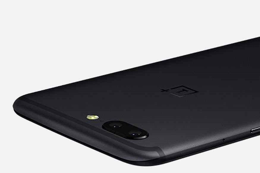 OnePlus 5 Is Powerful As Reported, But Not A Special Flagship