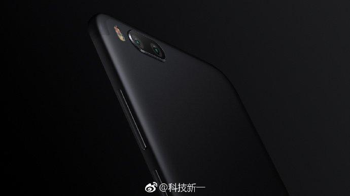 Xiaomi-New-Sub-brand