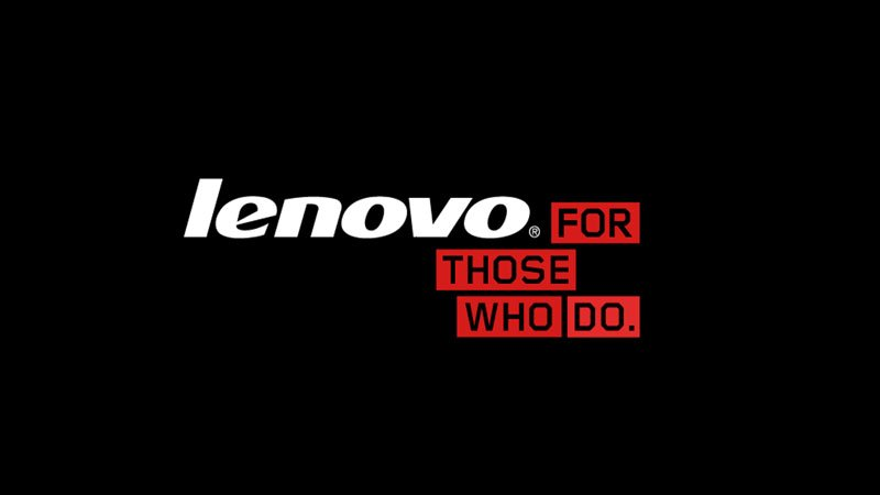 lenovo teased its next budget smartphone k8 plus in a video