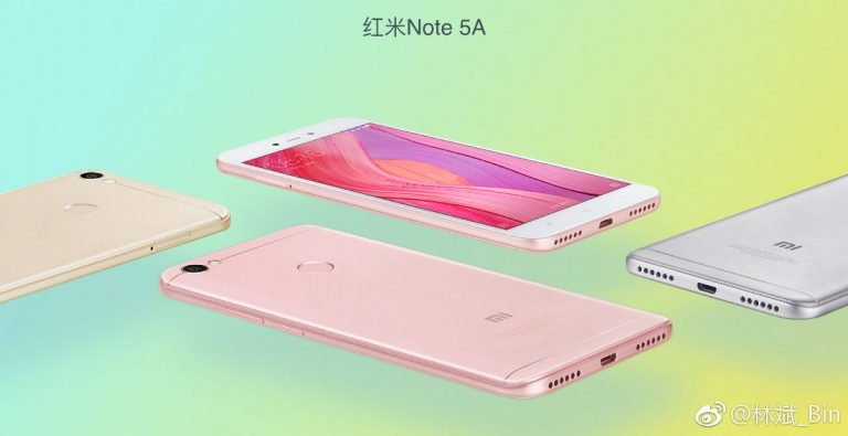 Note 5A 1
