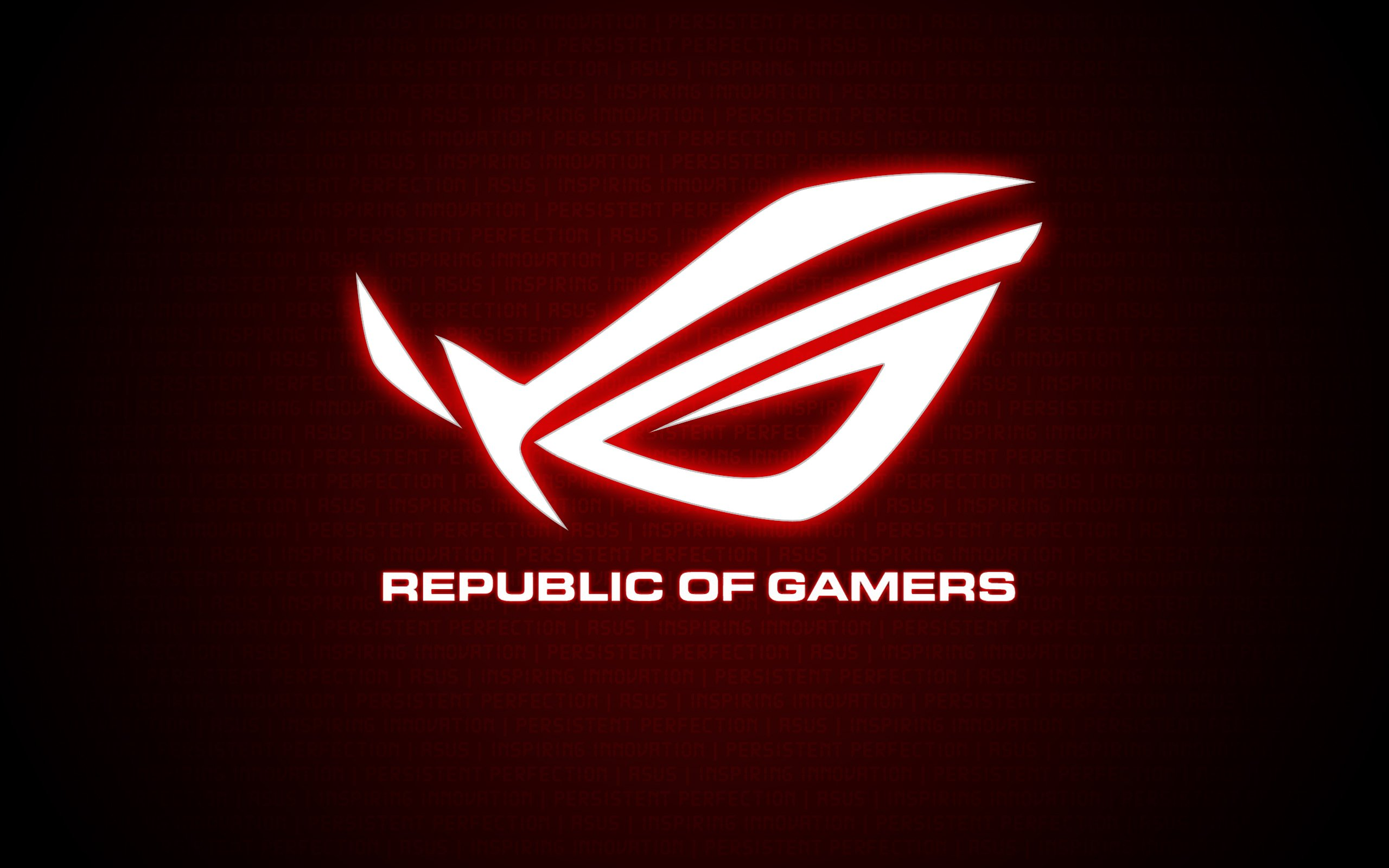 Asus Showcases Latest Rog Gaming Lineup At Ifa 2017