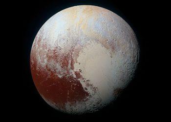 Pluto 380 350x250 1