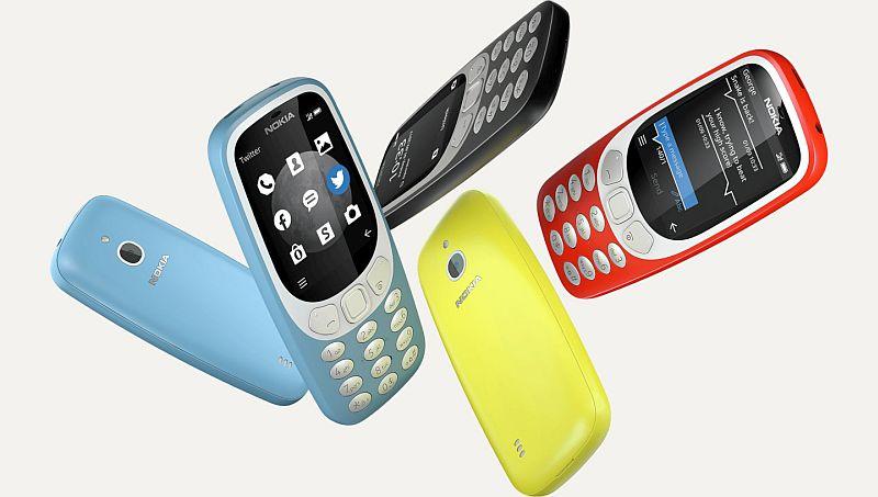 nokia 3310 3g phones 1506577862900