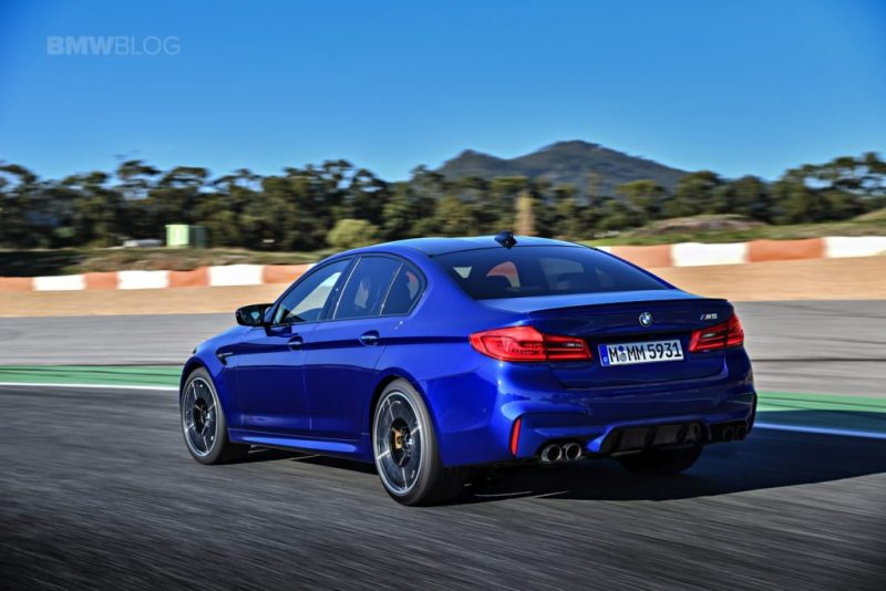 2018-BMW-M5-latest