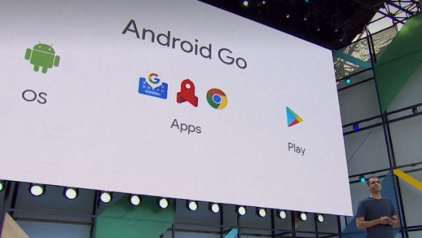 Android O Go 600x338 1
