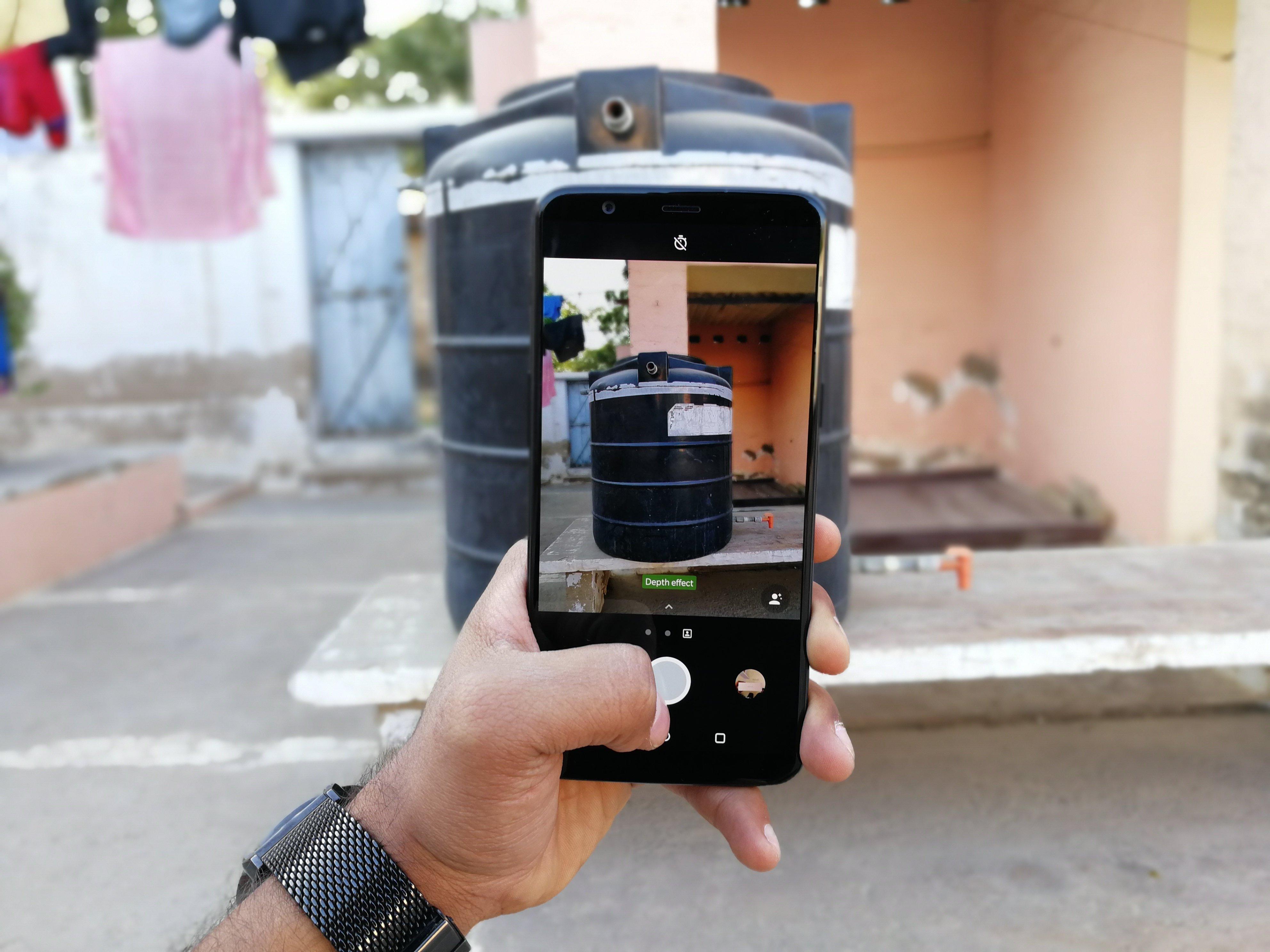 OnePlus 5T 10 1
