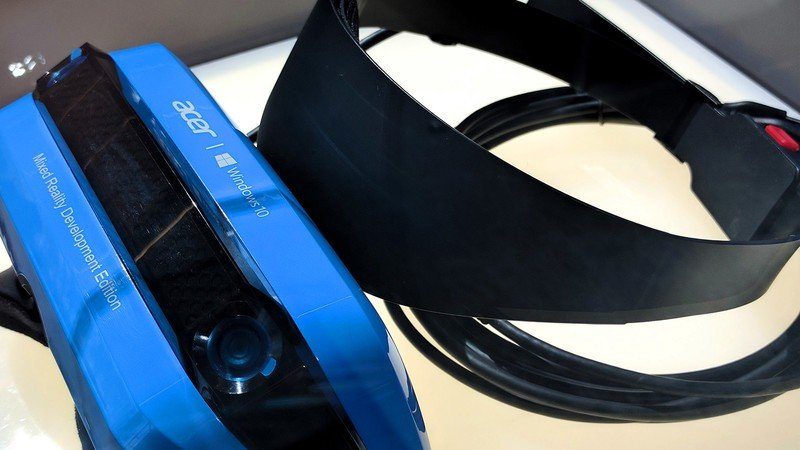 acer-mixed-reality