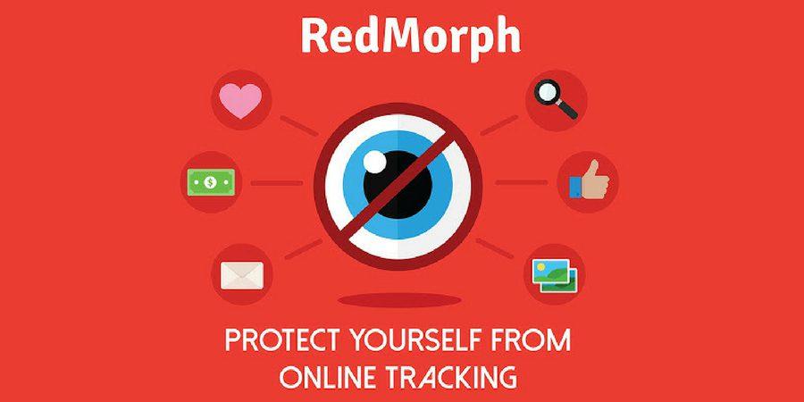 RedMorph