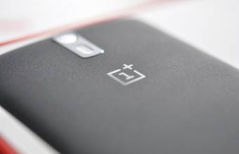oneplus credit card issue