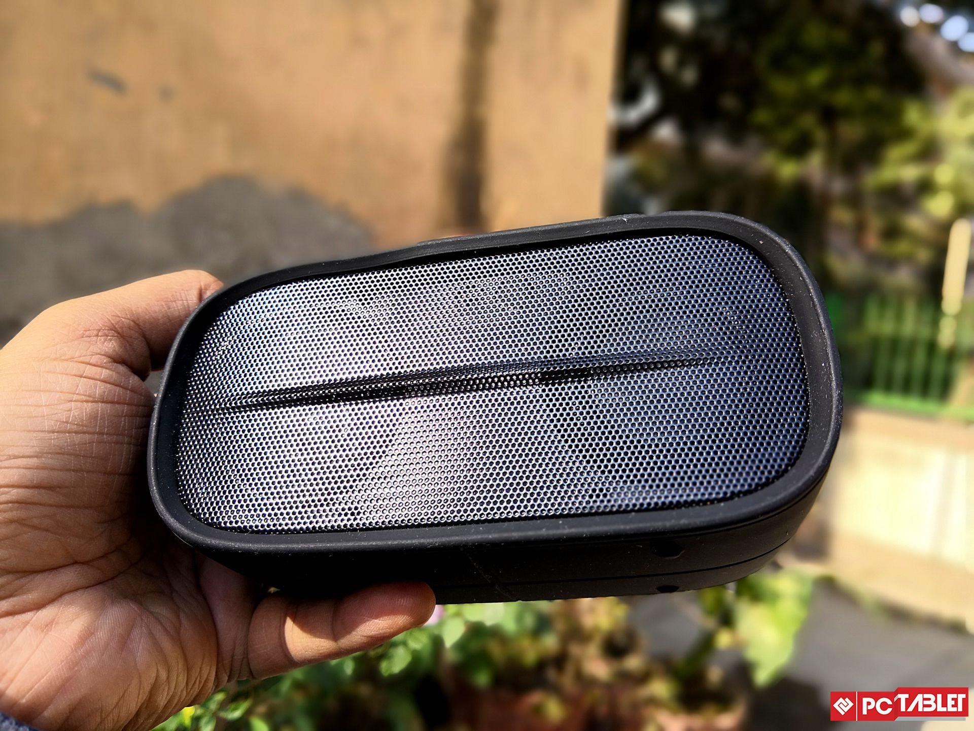 Soundbot Bluetooth Speaker 2