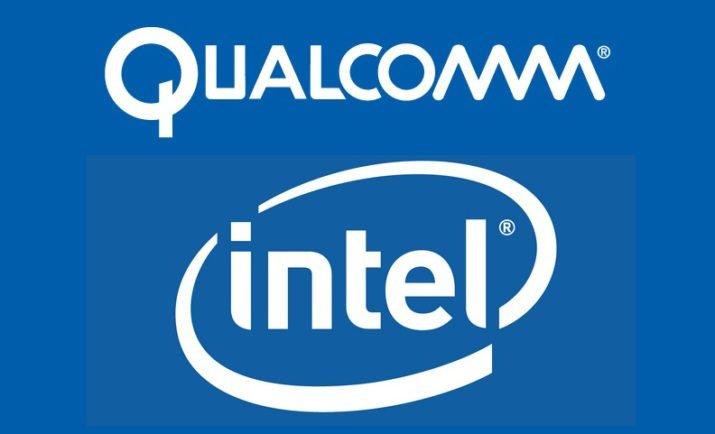 Intel considering options in response to Broadcom's effort to acquire Qualcomm
