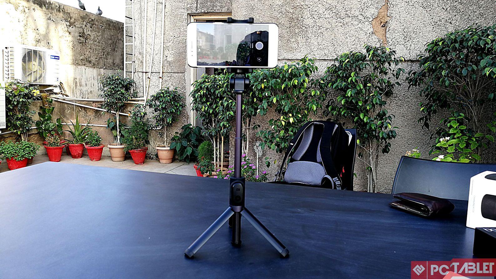 Xiaomi Selfie Stick 3