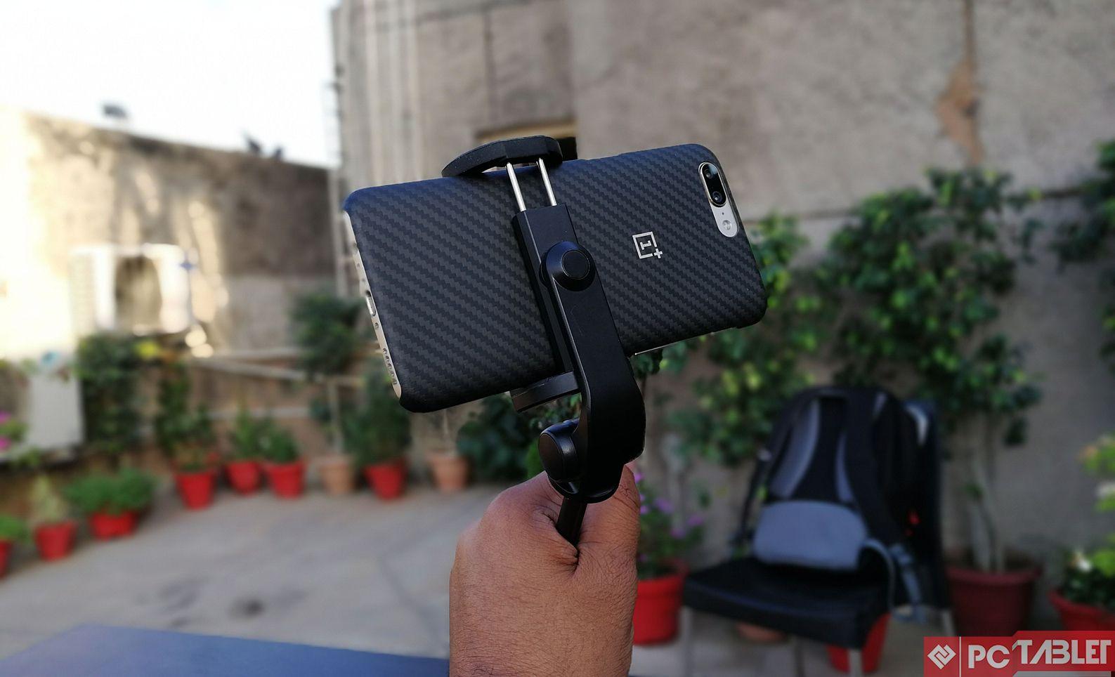 Xiaomi Selfie Stick 4