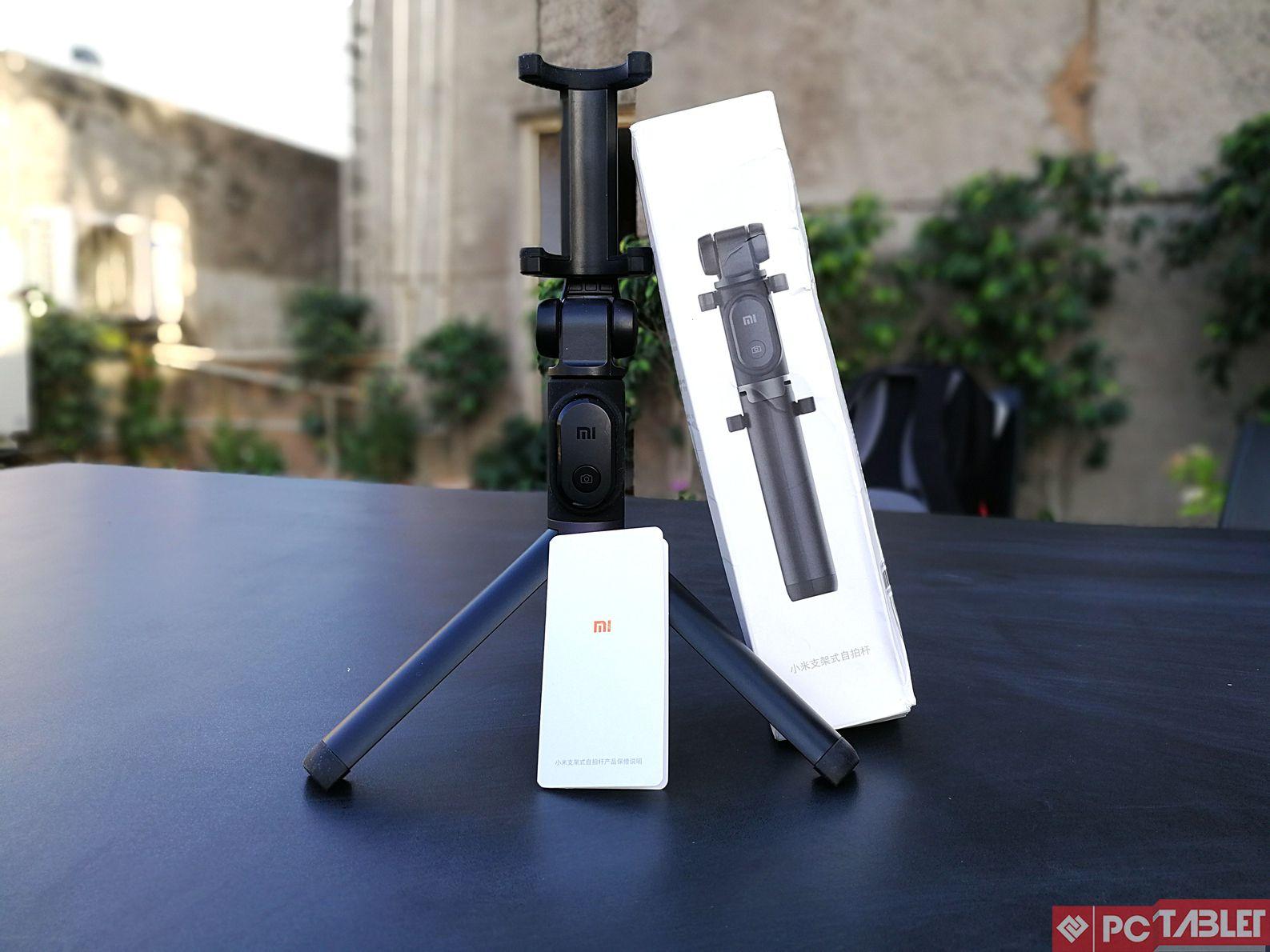 Xiaomi Selfie Stick 7