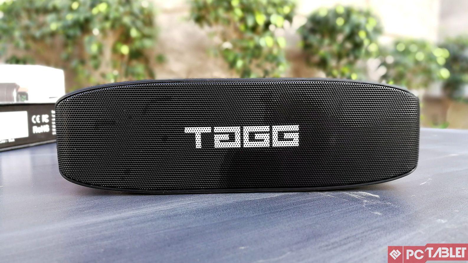 Tagg loop 2