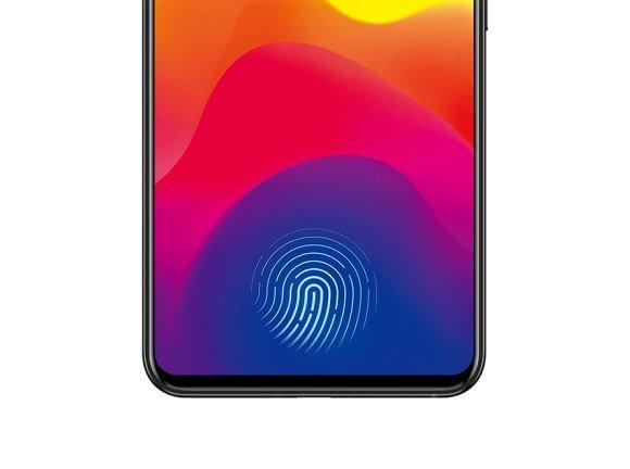 180528 vivo x21 underscreen fingerprint malaysia 03