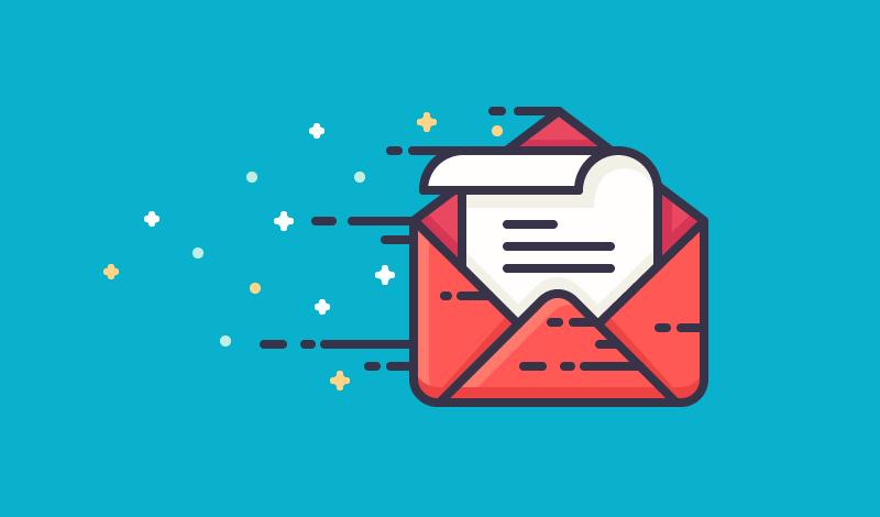 email marketing 800x470 c 1