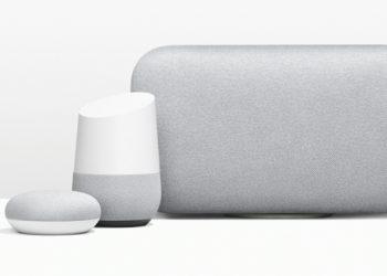 google home 350x250 1