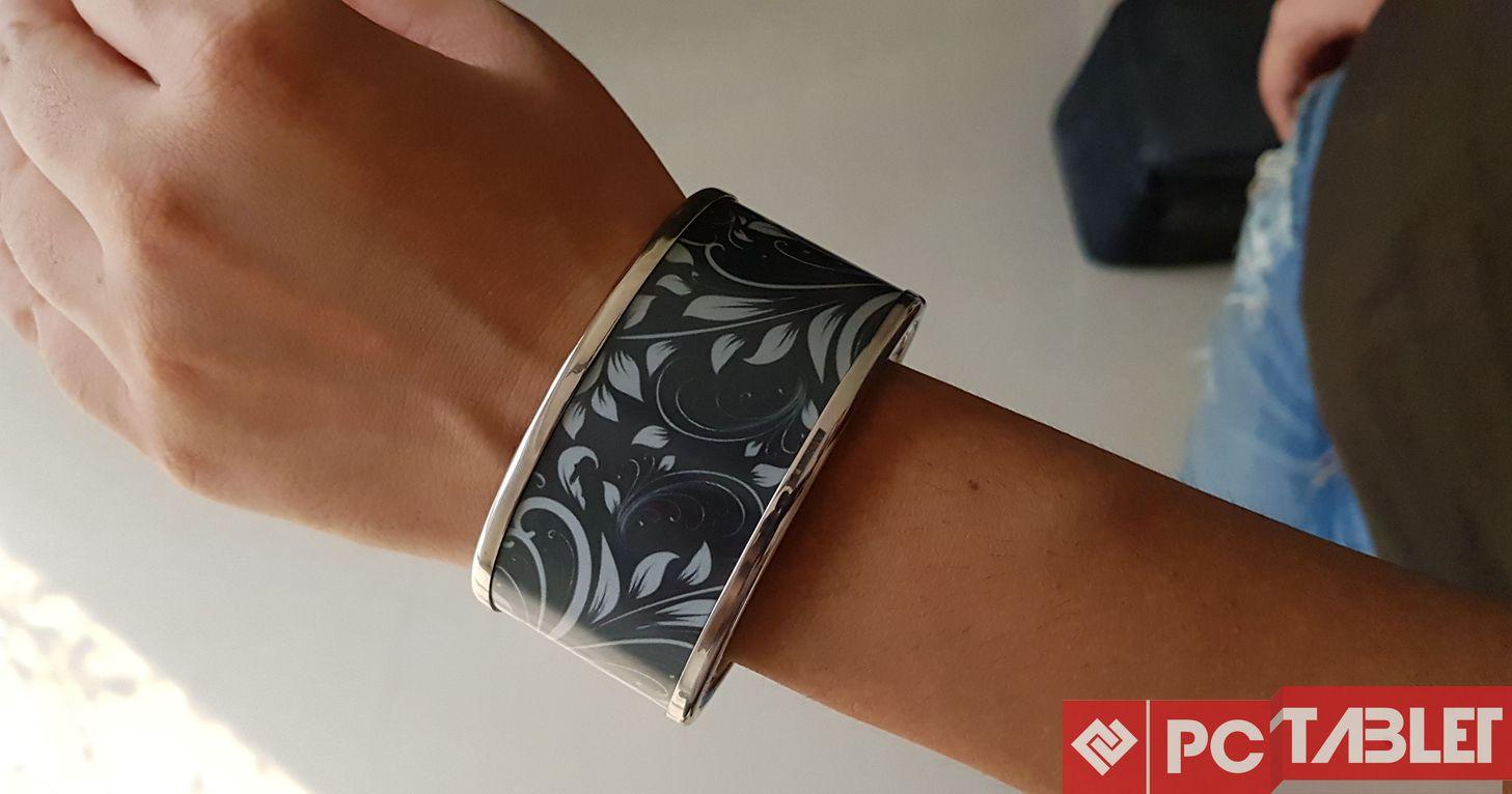 Tago Arc Bracelet 2