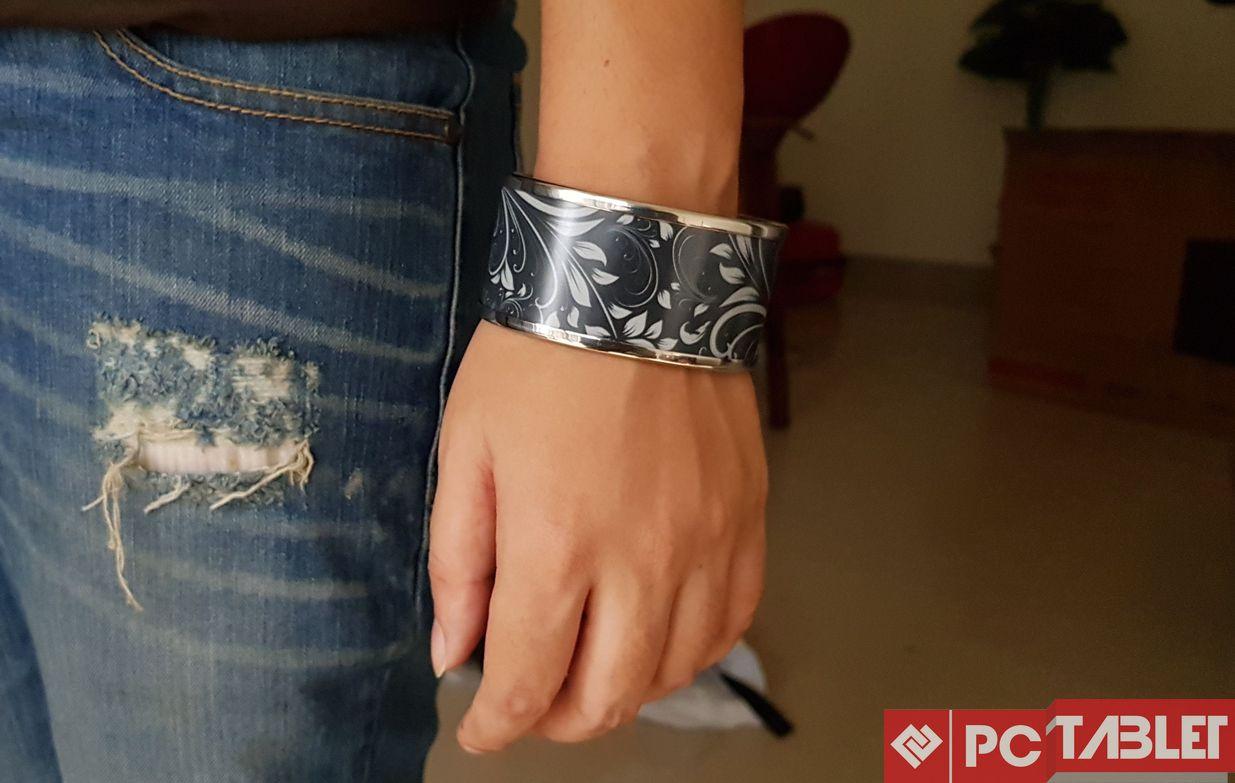 Tago Arc Bracelet 3