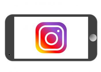 instagram video calling feature