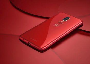 OnePlus 6 Amber Red 350x250 1